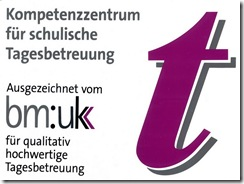 stb logo2
