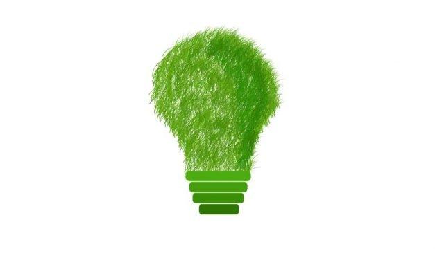 Wien Energie Wettbewerb – Energiesparen