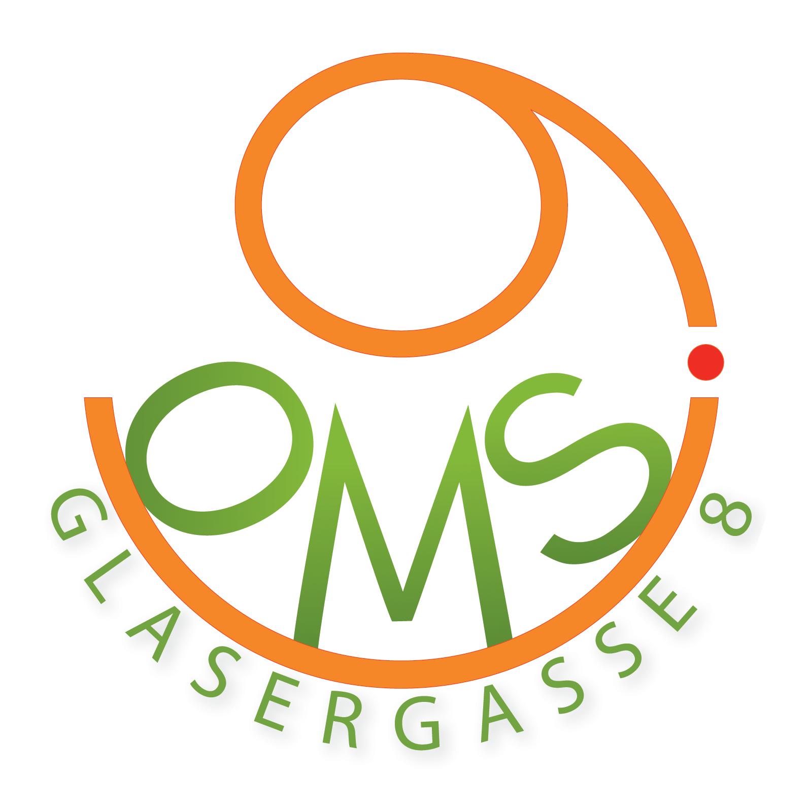 OMSi Glasergasse 8