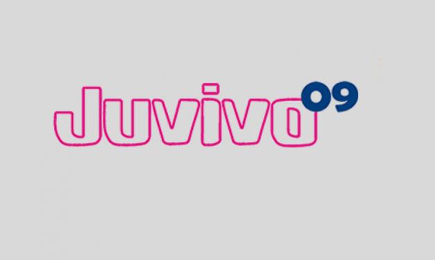 Besuch bei Juvivo